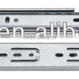 2013 Hot Sale & High Quality Telescopic Drawer Slide