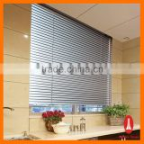 Curtain times Mechanical Window Blinds motorized roll up blinds for home using