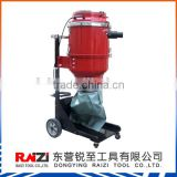 industrial vacuum cleaner                                                                         Quality Choice