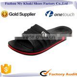 china pvc slipper anti-skidding for spa and bath slippers                                                                         Quality Choice