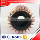 Alibaba electric pipe cutter parts accessories