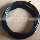 P.V.C coated steel wire rope 7x7-2mm/3mm