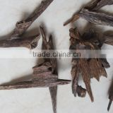 Wild /Aged/ Indian Agar wood oil & chips
