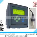 online Conductivity Meter/16 bit high-precision A/D