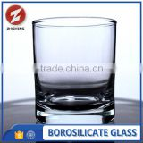 mini wine drinking tea glass cup for home use                                                                         Quality Choice