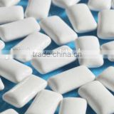 Healthy sweetener Xylitol Extract,food additive xylitol,made in China