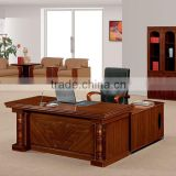 China office furniture desk manufacturers                                                                         Quality Choice