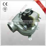 exhaust blower fan for wall hung gas boiler                                                                         Quality Choice