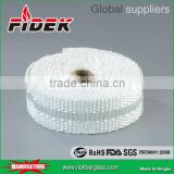 High Temperature Braided Woven Glass fiber Tape