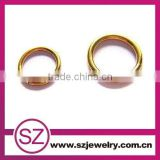 D106 CBR body piercing jewelery