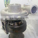 4955814 various Engine part of electric turbo charger