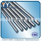 wear resistant solid carbide milling rods/solid milling rods/solid tool made                                                                         Quality Choice