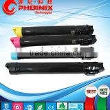 Compatible for Xero 7525 7530 7535 7545 7556 color toner cartridge toner kit copier toner