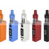100% original Joyetech eVic VTwo Mini with Cubis Pro Kit with factory price