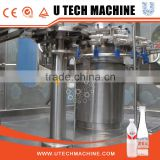 Chinese imports wholesale aqua mineral water filling machine