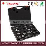Tagore TG120K Best Selling Products in America
