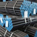 astm a 519 4140 seamless pipe