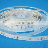 High brilliant flexible SMD2835 waterproof RGB LED strip light IP20/IP65/IP66/IP68 SMD2835 Christmas ribbon