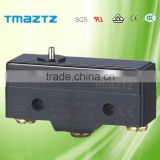 valve ball limit switch zippy micro switch omron micro Switch high accuracy LMZ15 Z-15G-B LXW5-11Z TM-1300