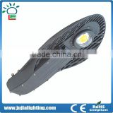High efficiency 50w 100w 150w 200w led street light led outdoor light ce rohs with 3 warranty                                                                         Quality Choice