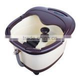 Electric Foot Bath Massager BF-201