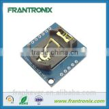 Manufacturer Real Time Clock RTC Module PCBA