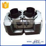 SCL-2013050073 Motorcycle Spare Parts Cylinder Block lc350 JAWA 350                                                                         Quality Choice