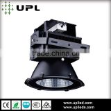 high quality high lumen high bay led lights for indoor led high bay basketball court lighting