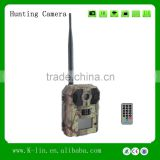 Hot Sales New Outdoor Sports Product Game Hunting Camera GSM Trail Camera 12MP Digital Trail Camera