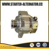 *12V 80A* Denso Alternator For Toyota Avensis,Corolla,27060-22010,1022111480,270600D020