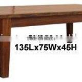wooden coffee table,living room furniture,center table,indian wooden furniture,sheesham wood furniture