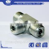 OEM Various Model Manufacture Factory Customizable Durable gi pipe fitting names and parts