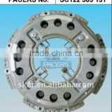 BENZ 310mm clutch cover Pressure plate