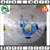 2016 hot sale inflatable bubble zorb ball price, customized adult zorb ball for sale                                                                         Quality Choice