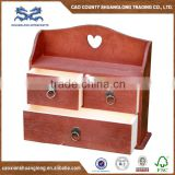 antique wooden chest of drawers/high quality free standing wood spice cabinet drawer/high quality custom living room cabinets