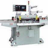 High Precision Machine For Aluminum Foil Cutter                                                                         Quality Choice