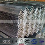 best price for lattice angle steel tower