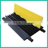 RP 2015 Hot sale high performance speed hump or ramp of cable protector