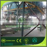 cocoa powder processing machines and packaging manufacturer