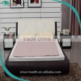 Buy wholesale direct from China temperature control mattress