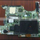 notebook motherboard 432945-001 For HP dv9000 AMD Chipsets Laptop mainboard