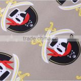 Hot selling custom polyester fabric tent fabric