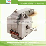100-240V blower motor/ 50/60HZ boiler motor electric