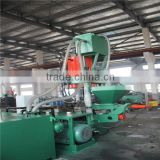 (Unite Top) Y83-5000 hydraulic scrap iron chips briquetting press machine (quality assurance)