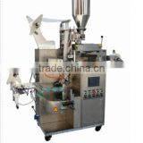Banana chips packing machine automatic packaging machine made in China