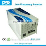 6000 watts automatic inverter with charger off grid solar inverter pcb board 48v dc to ac