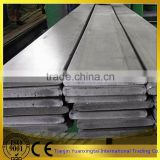 Made in China!! !!!iron bars for construction/hot rolled flat bar/wrought iron flat bar/ flat steel bar/flat bar mild steel