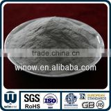 99.7% aluminium powder for concrete powder