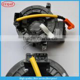 Hot Selling Car/Auto Parts Clock Spring Airbag Sensor Spiral Cable Sub-Assy 84306-02190 for Toyota Vios Yaris Corolla ZRE15
