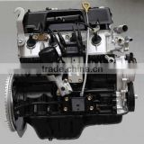 Toyota 3Y 486Q Hiace Pick-up Engine for sale